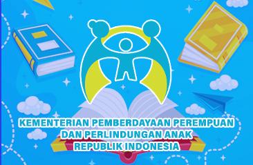Informasi Layak Anak